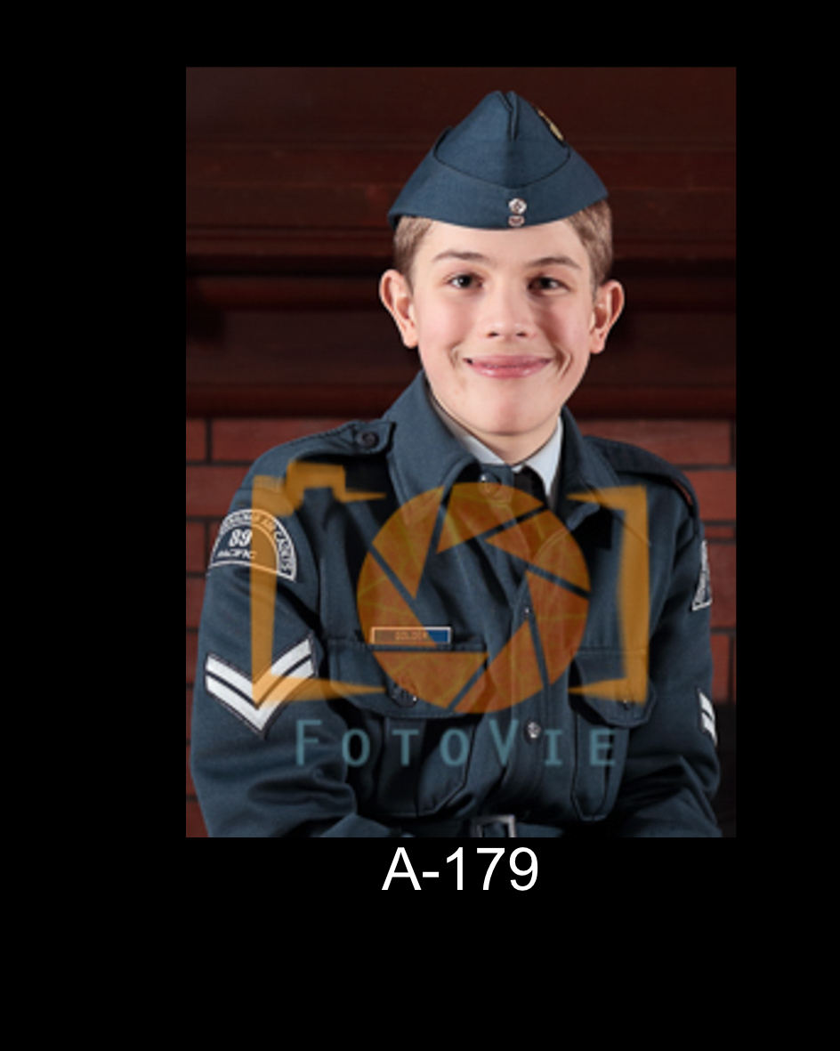 A-179.jpg