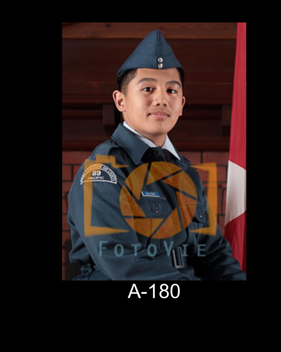 A-180.jpg