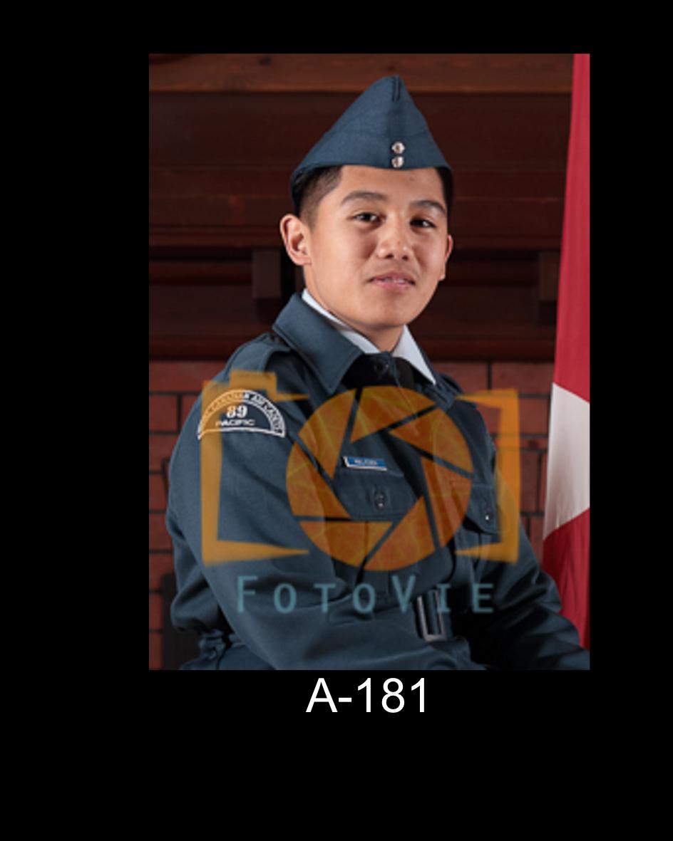 A-181.jpg