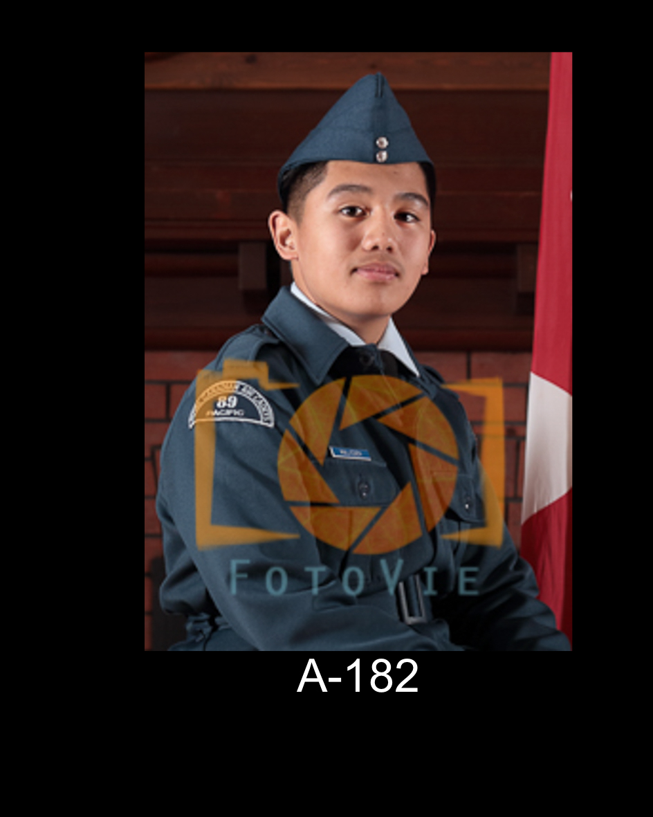 A-182.jpg