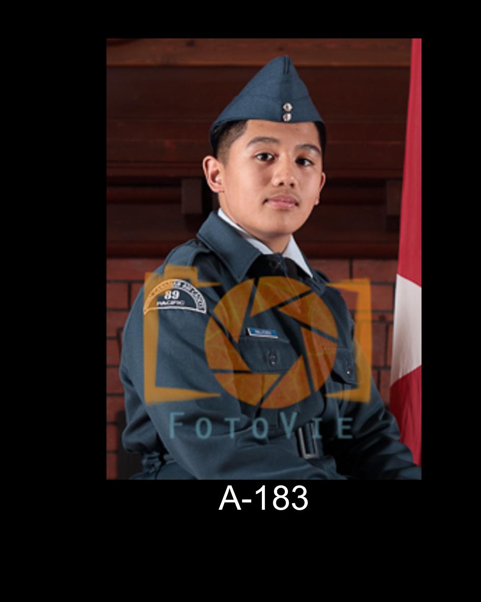 A-183.jpg