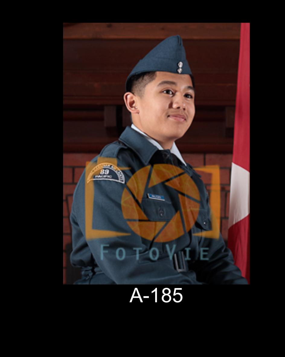 A-185.jpg