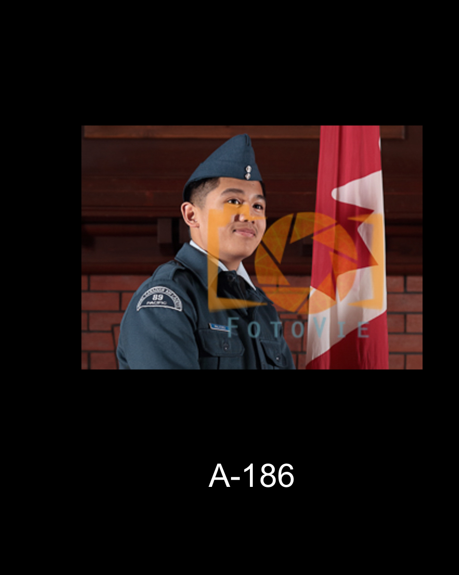 A-186.jpg