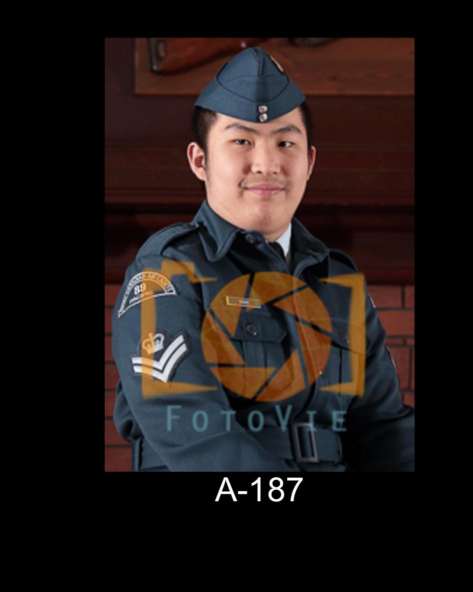 A-187.jpg