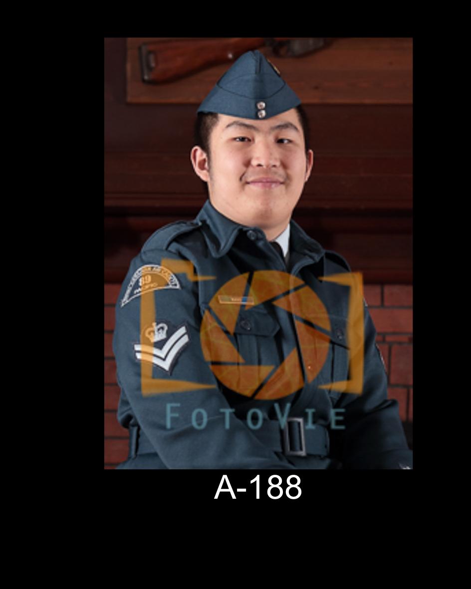 A-188.jpg