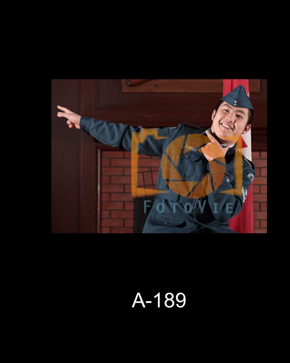 A-189.jpg