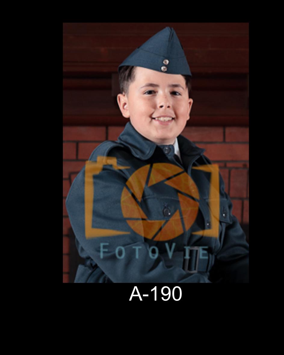 A-190.jpg