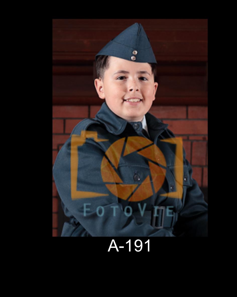 A-191.jpg