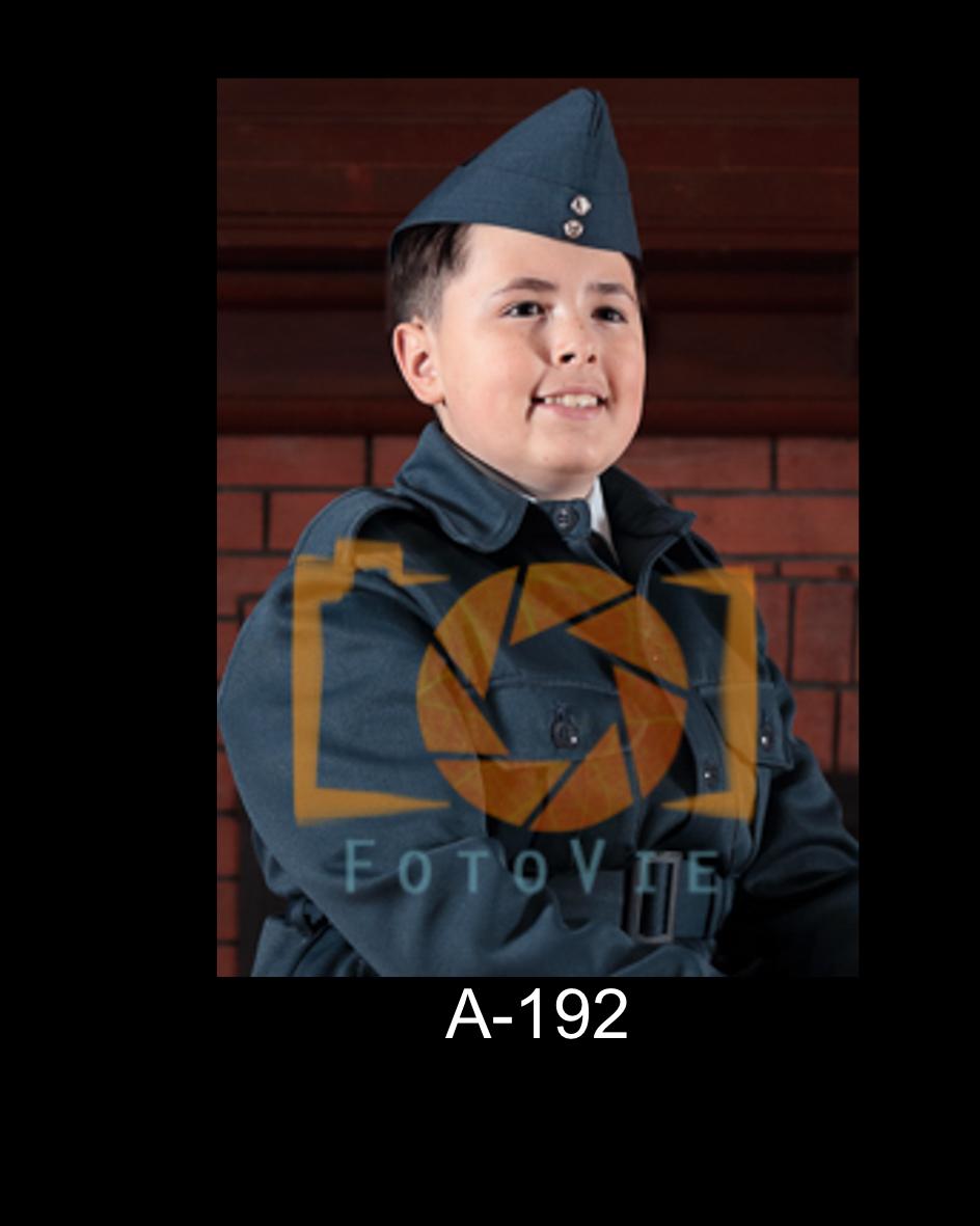 A-192.jpg