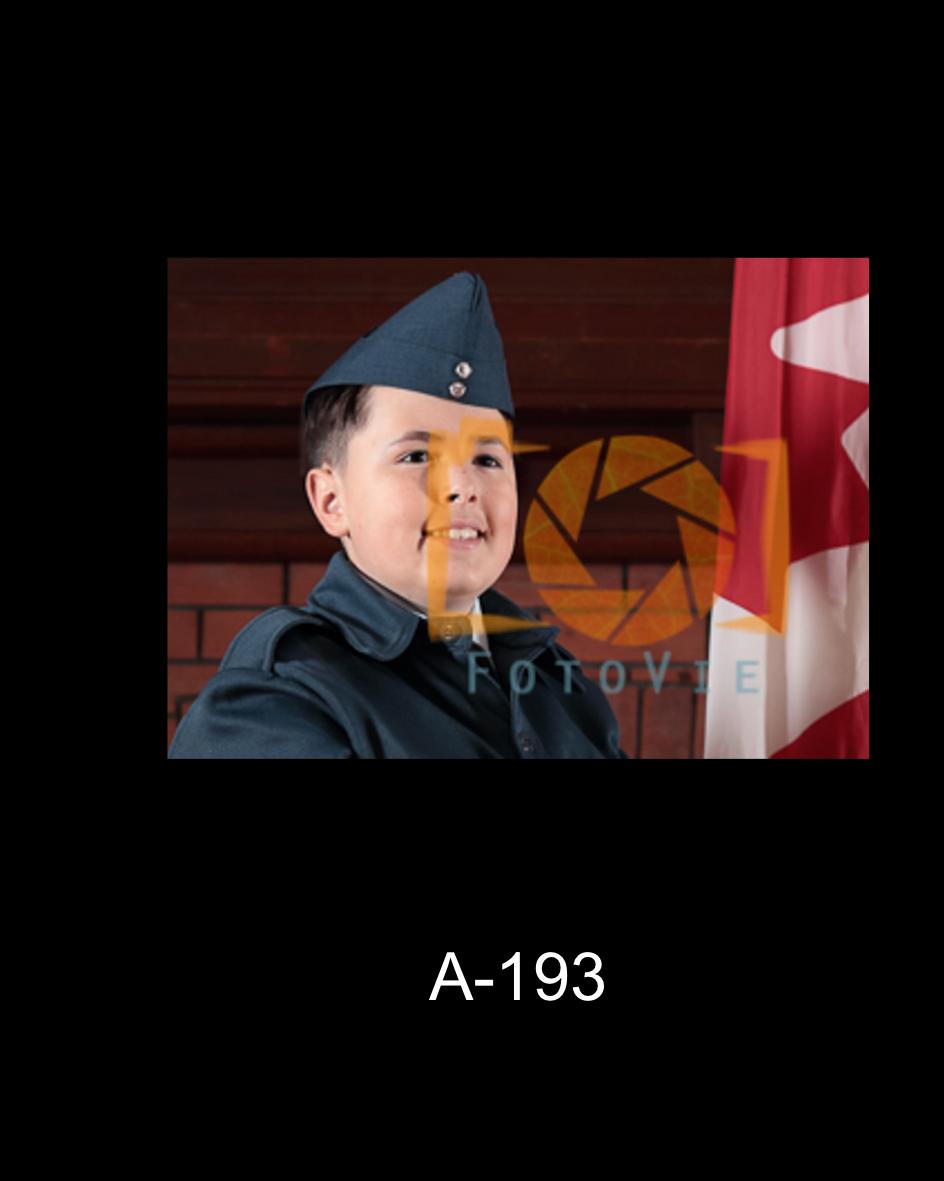 A-193.jpg