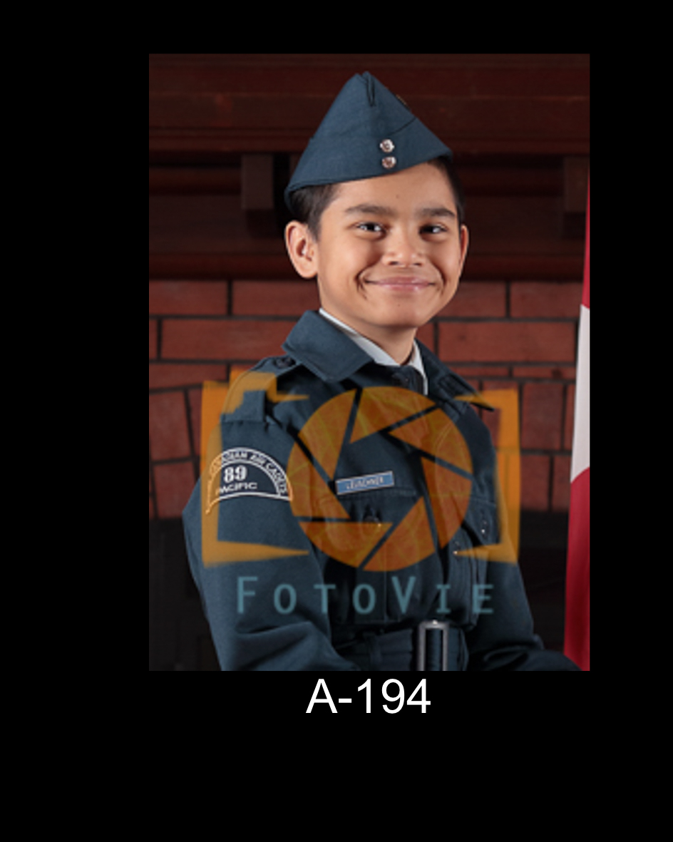 A-194.jpg