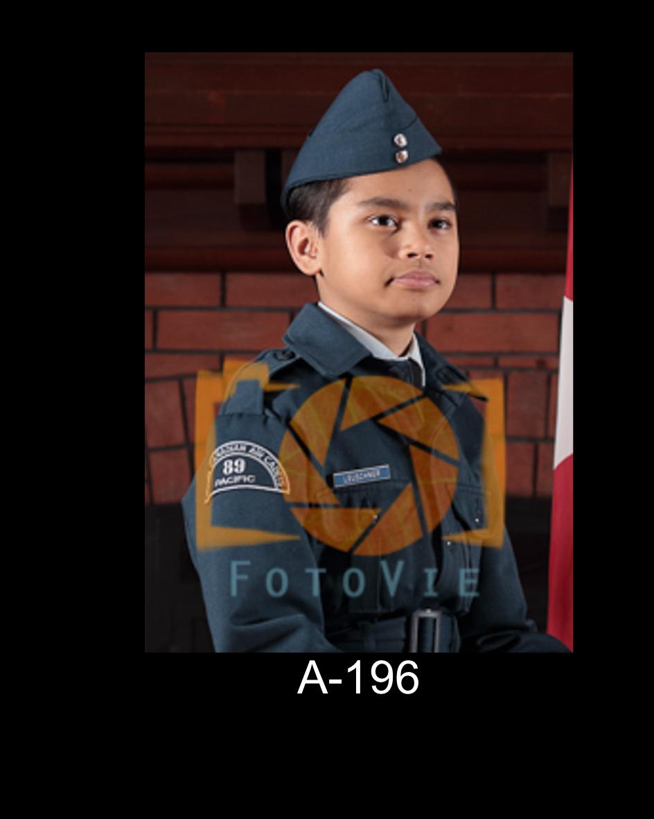A-196.jpg