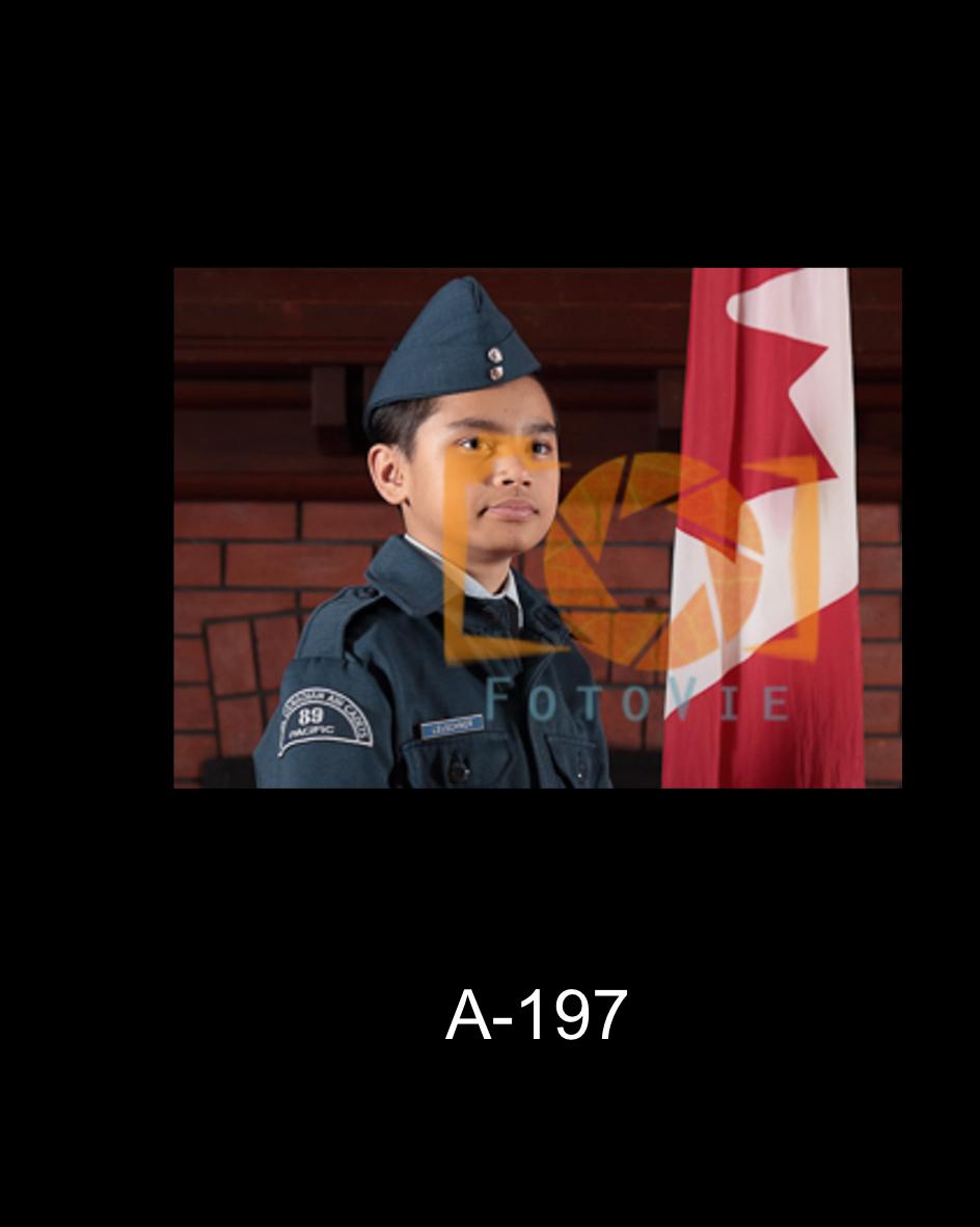 A-197.jpg