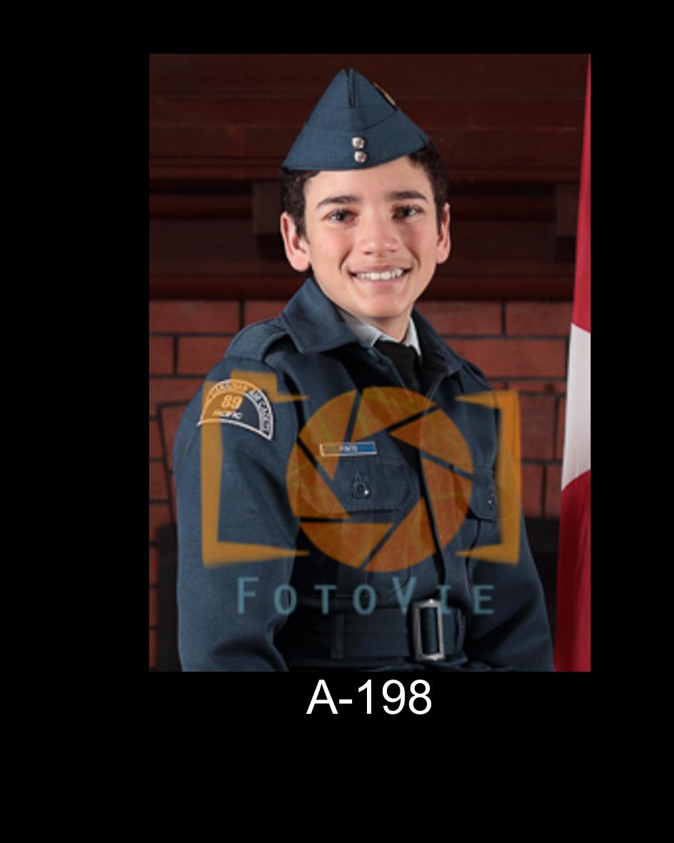 A-198.jpg