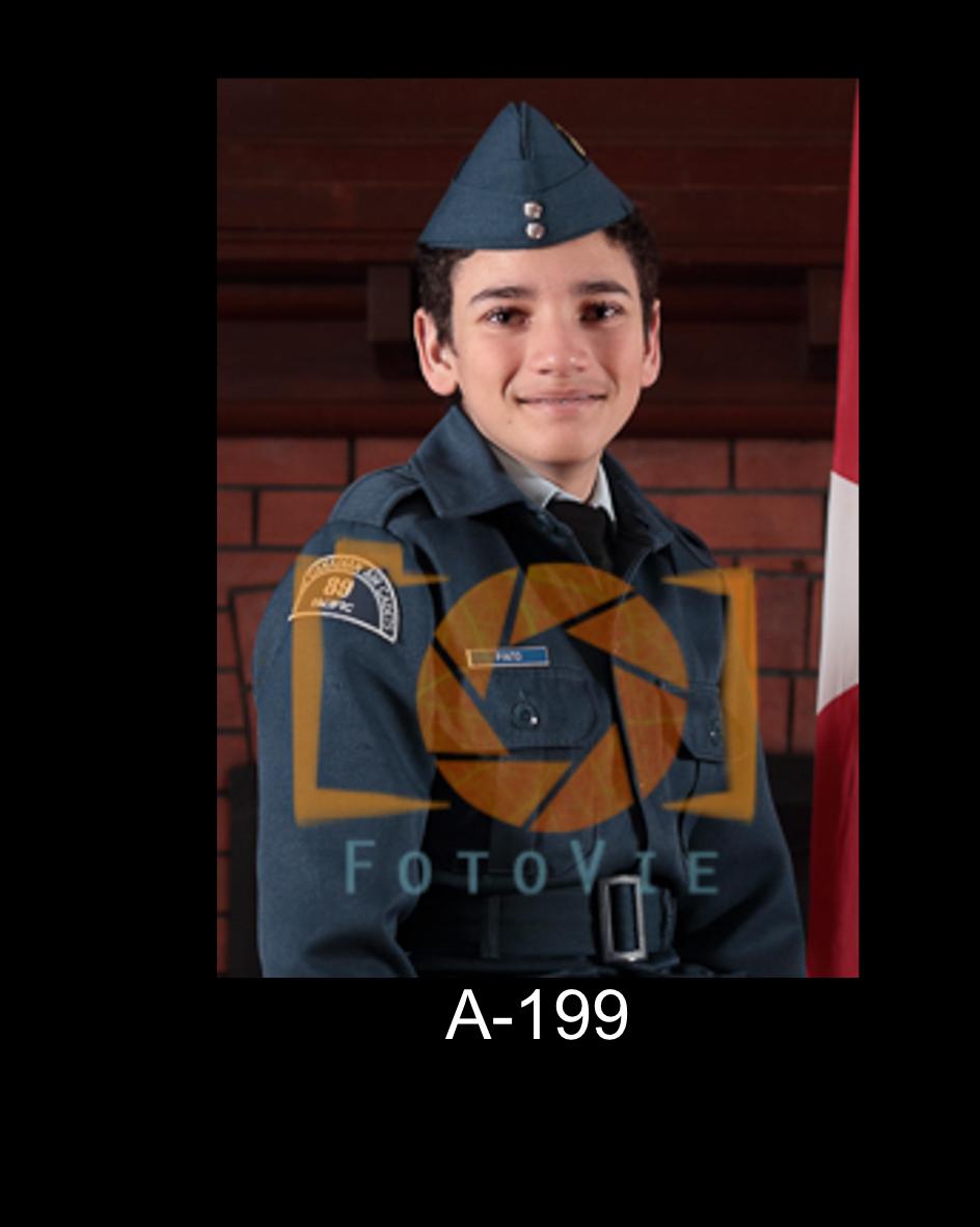 A-199.jpg