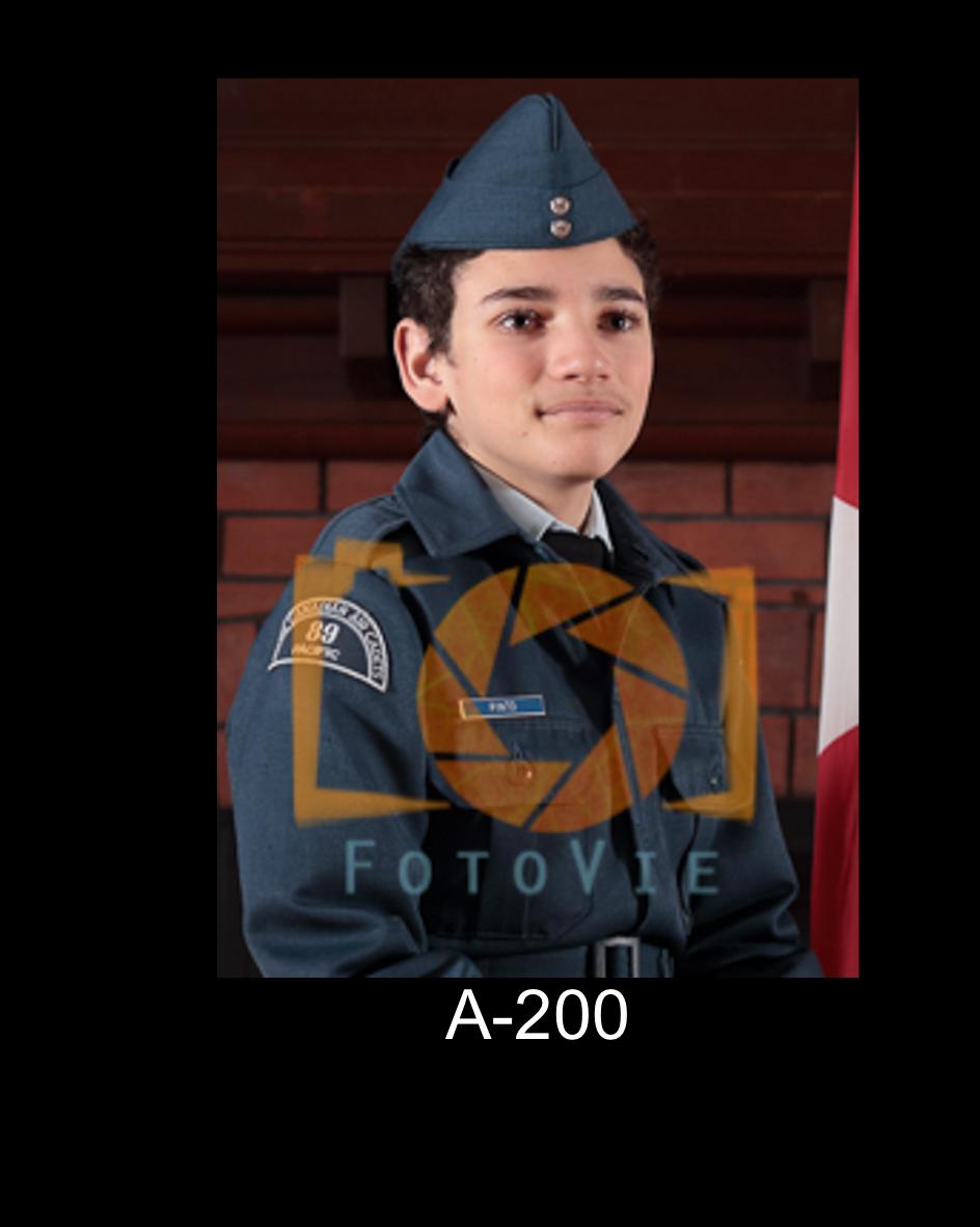 A-200.jpg