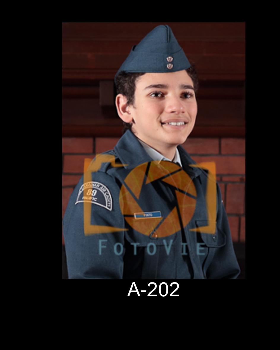 A-202.jpg