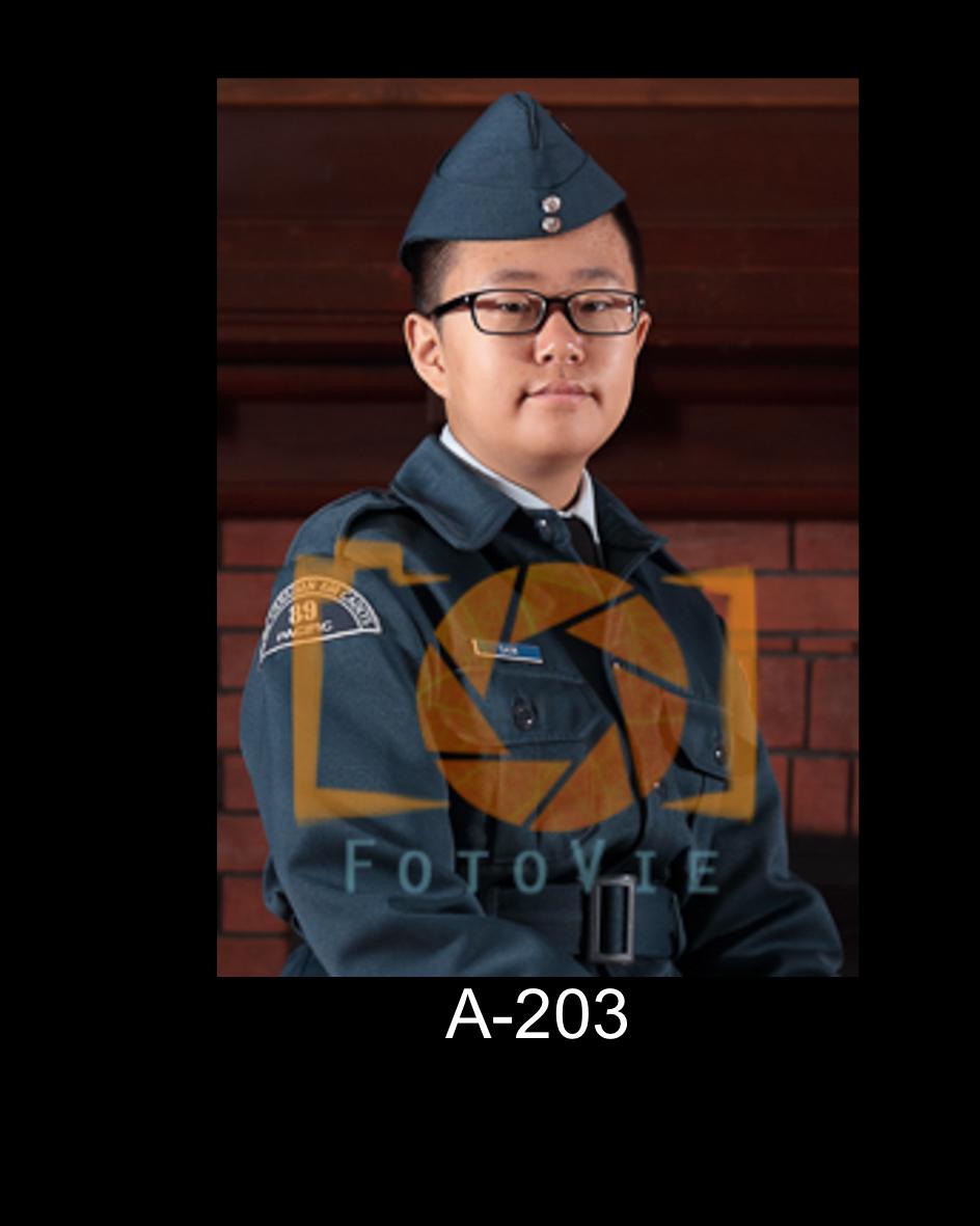 A-203.jpg