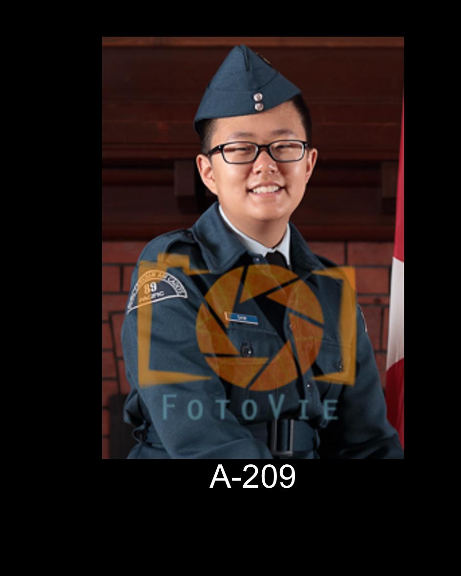 A-209.jpg