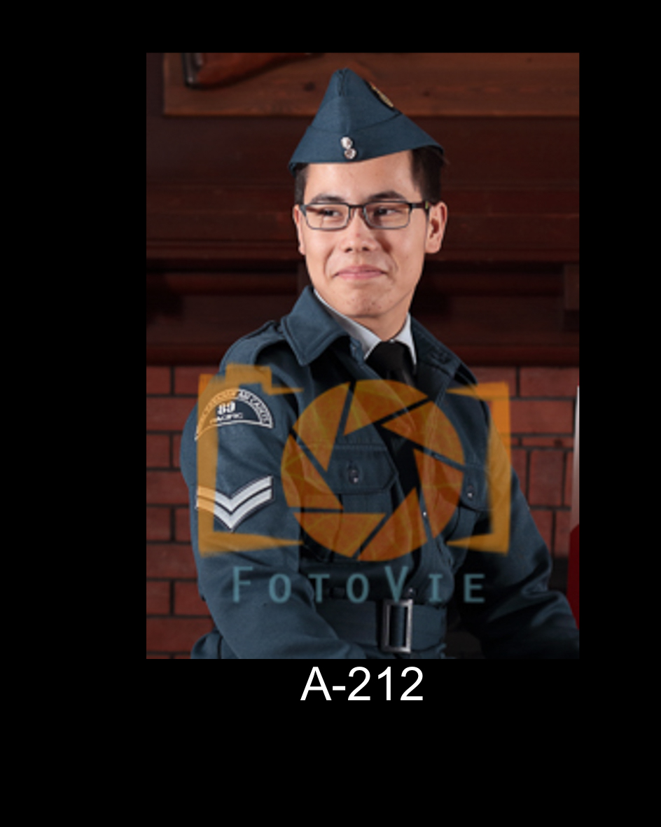 A-212.jpg