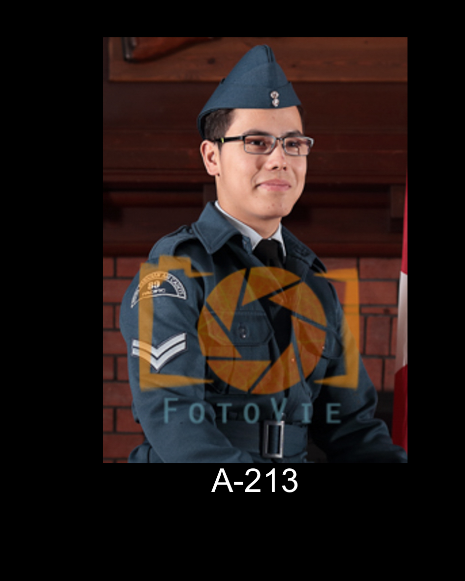 A-213.jpg