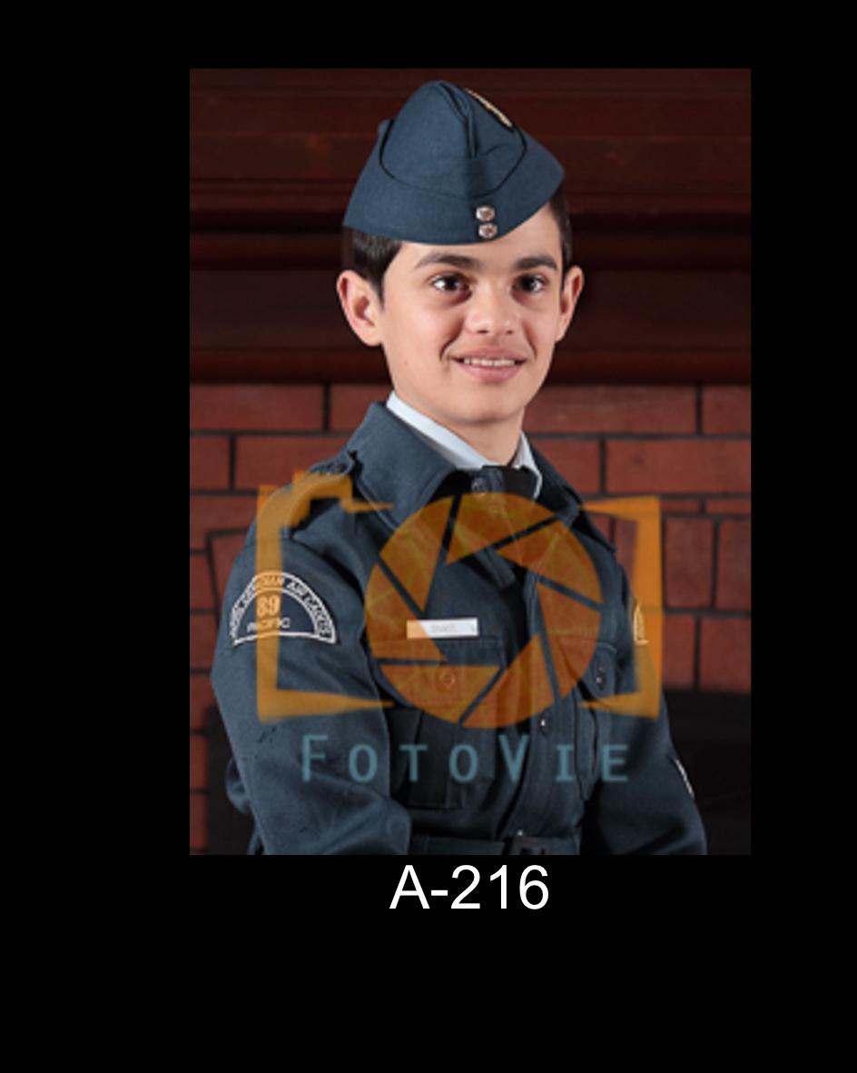 A-216.jpg
