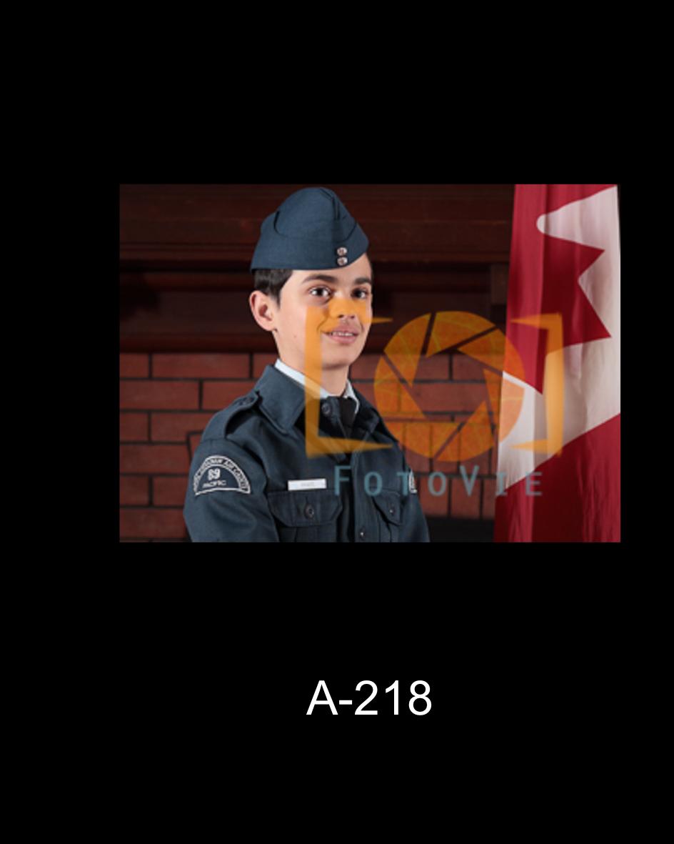 A-218.jpg
