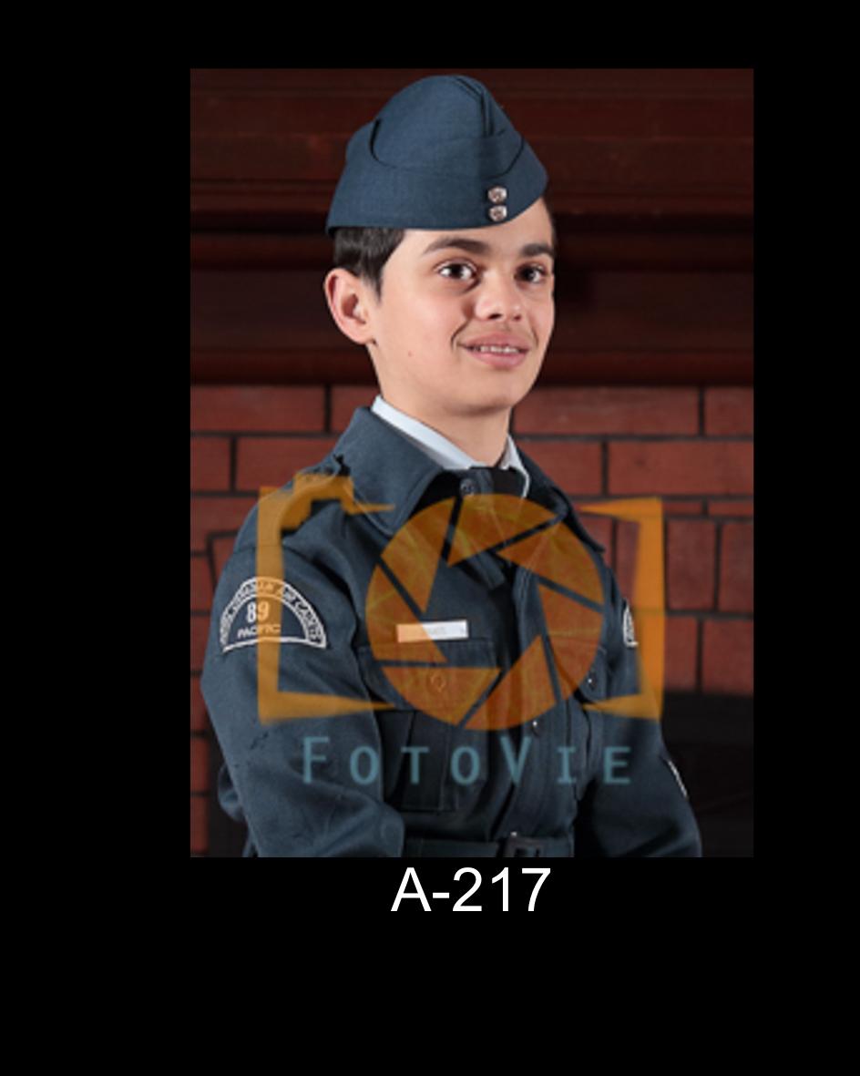 A-217.jpg