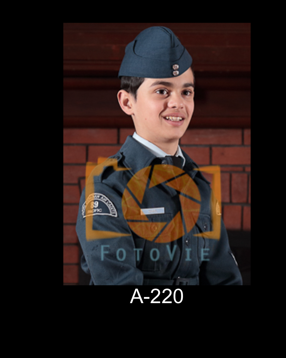 A-220.jpg