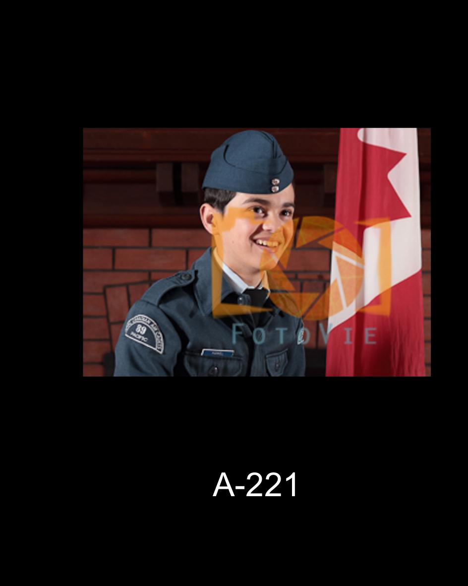A-221.jpg
