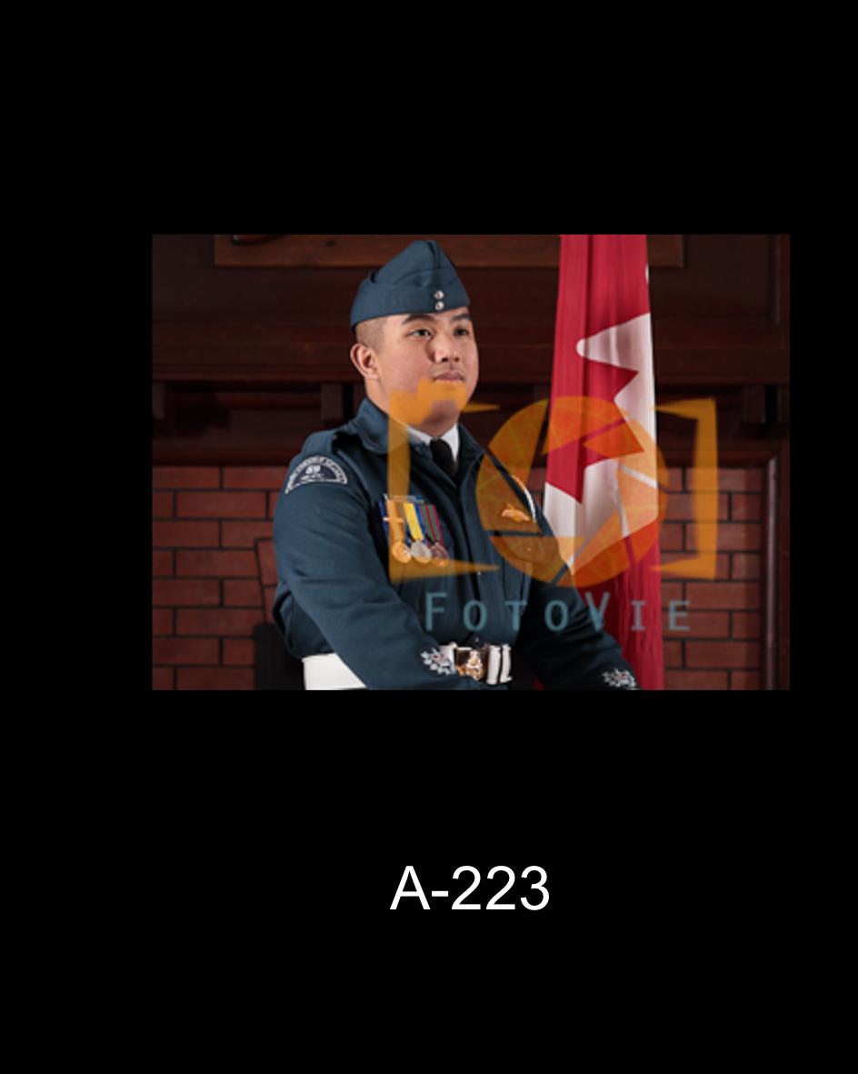 A-223.jpg