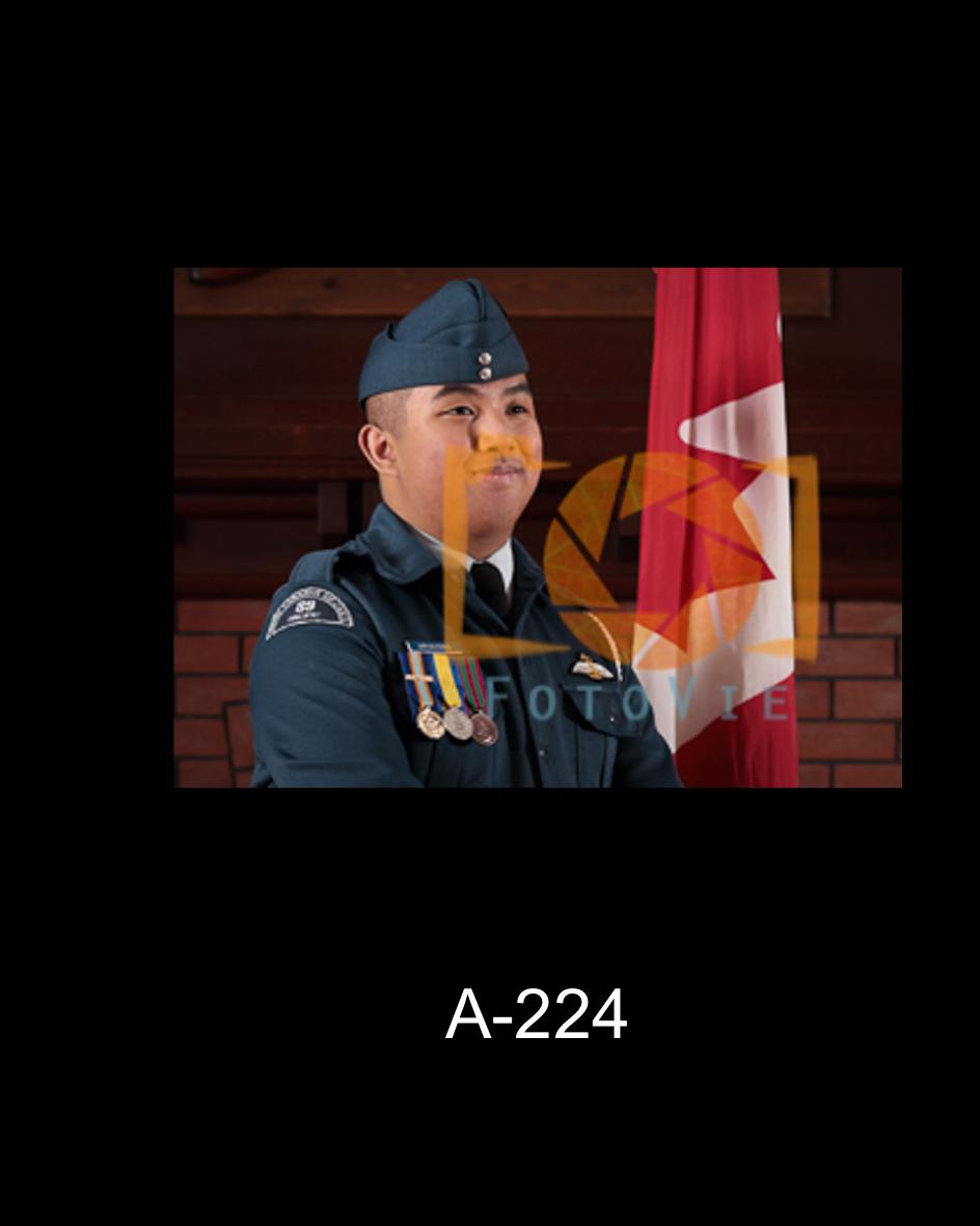 A-224.jpg