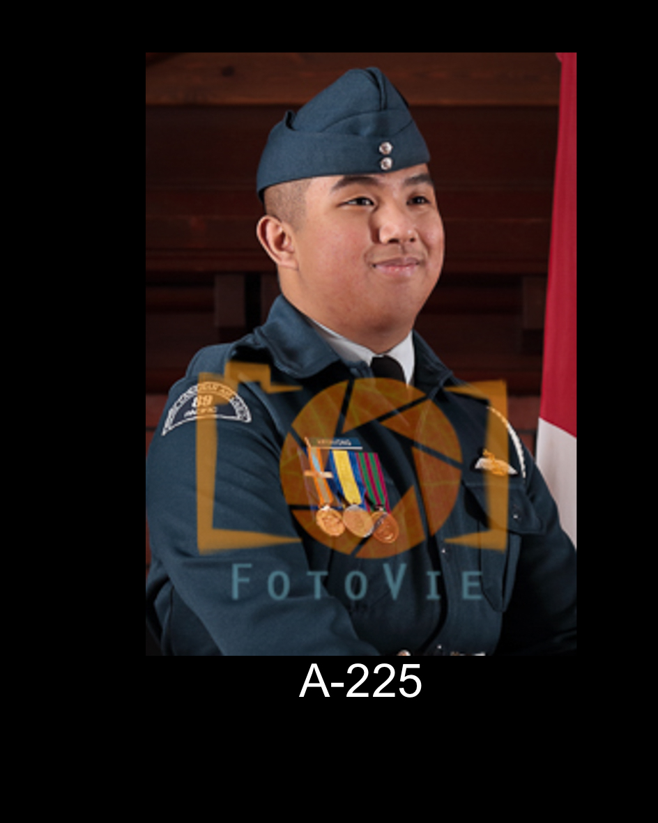 A-225.jpg