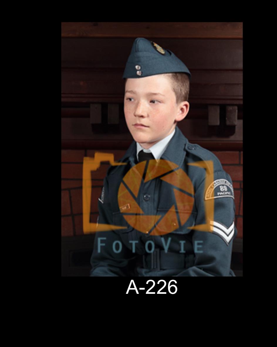 A-226.jpg