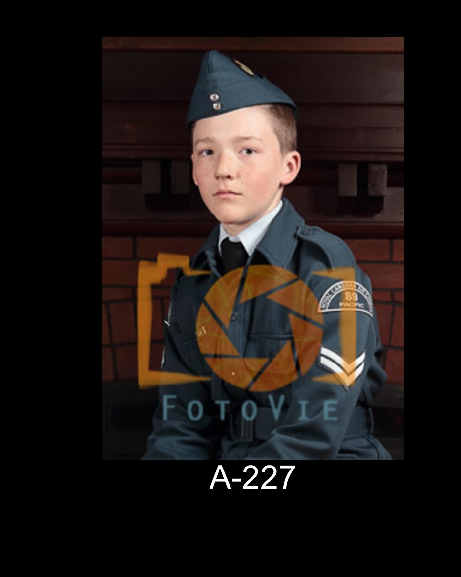 A-227.jpg