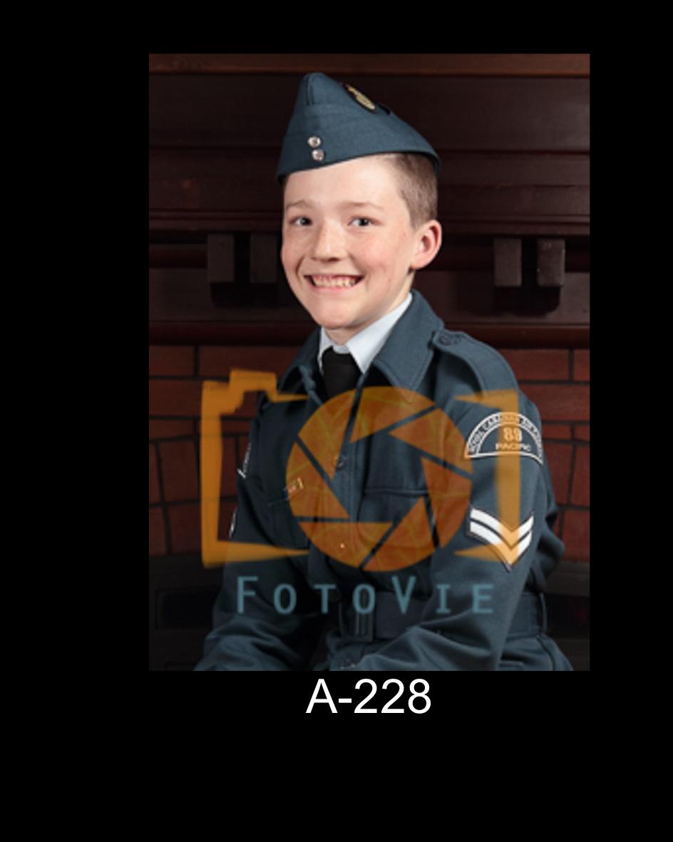 A-228.jpg