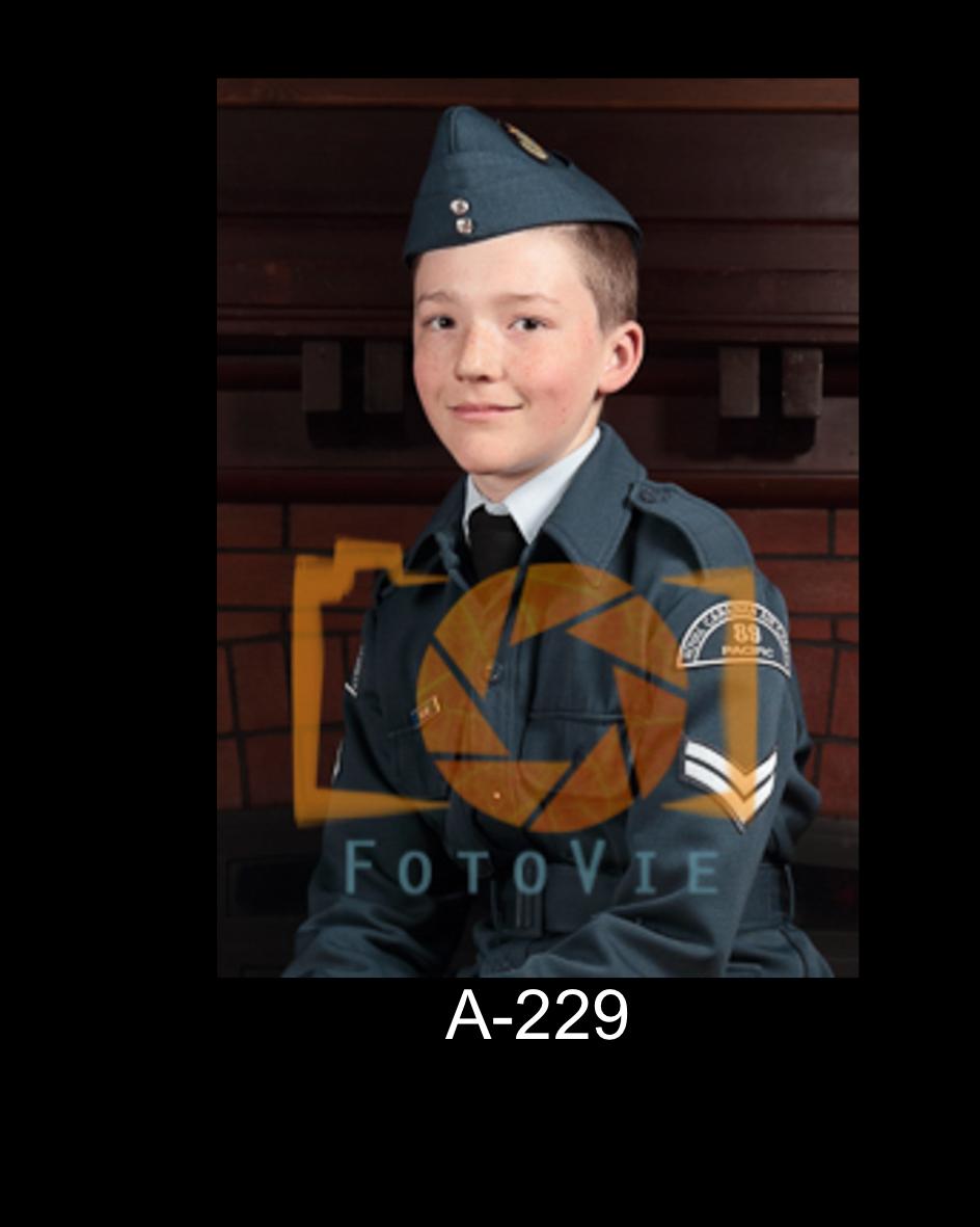 A-229.jpg