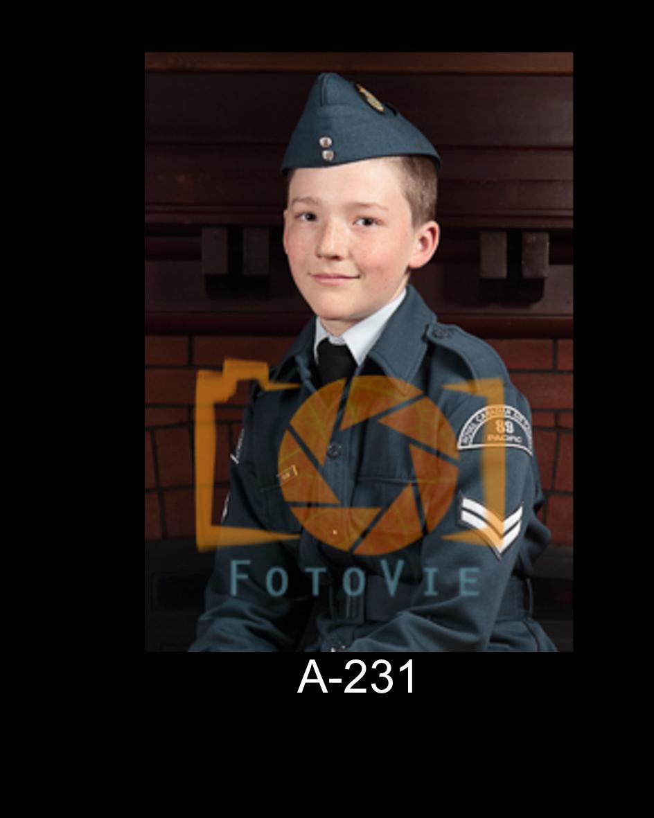 A-231.jpg