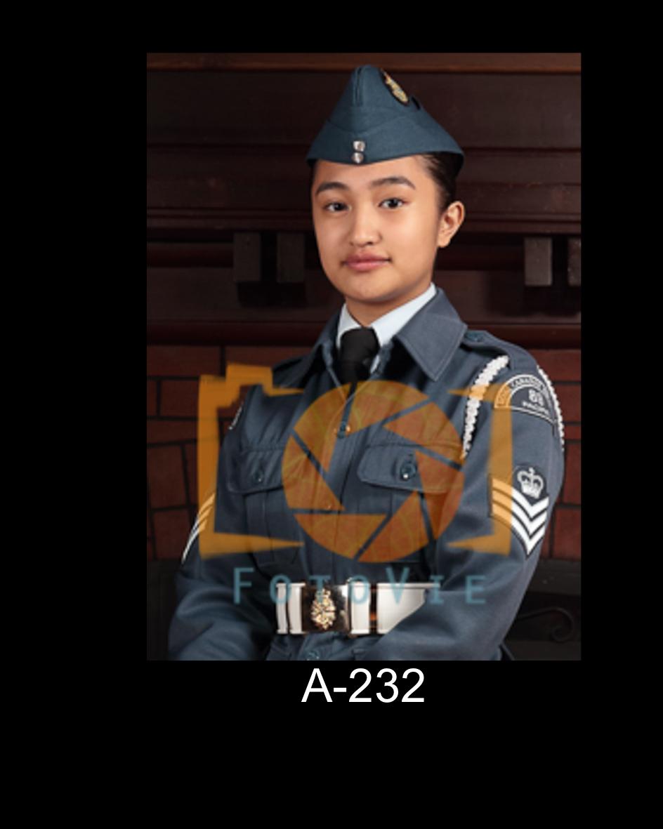 A-232.jpg