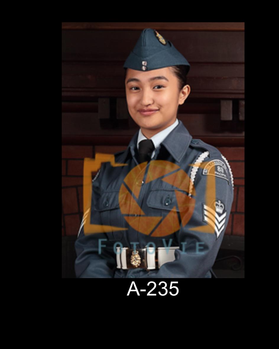 A-235.jpg