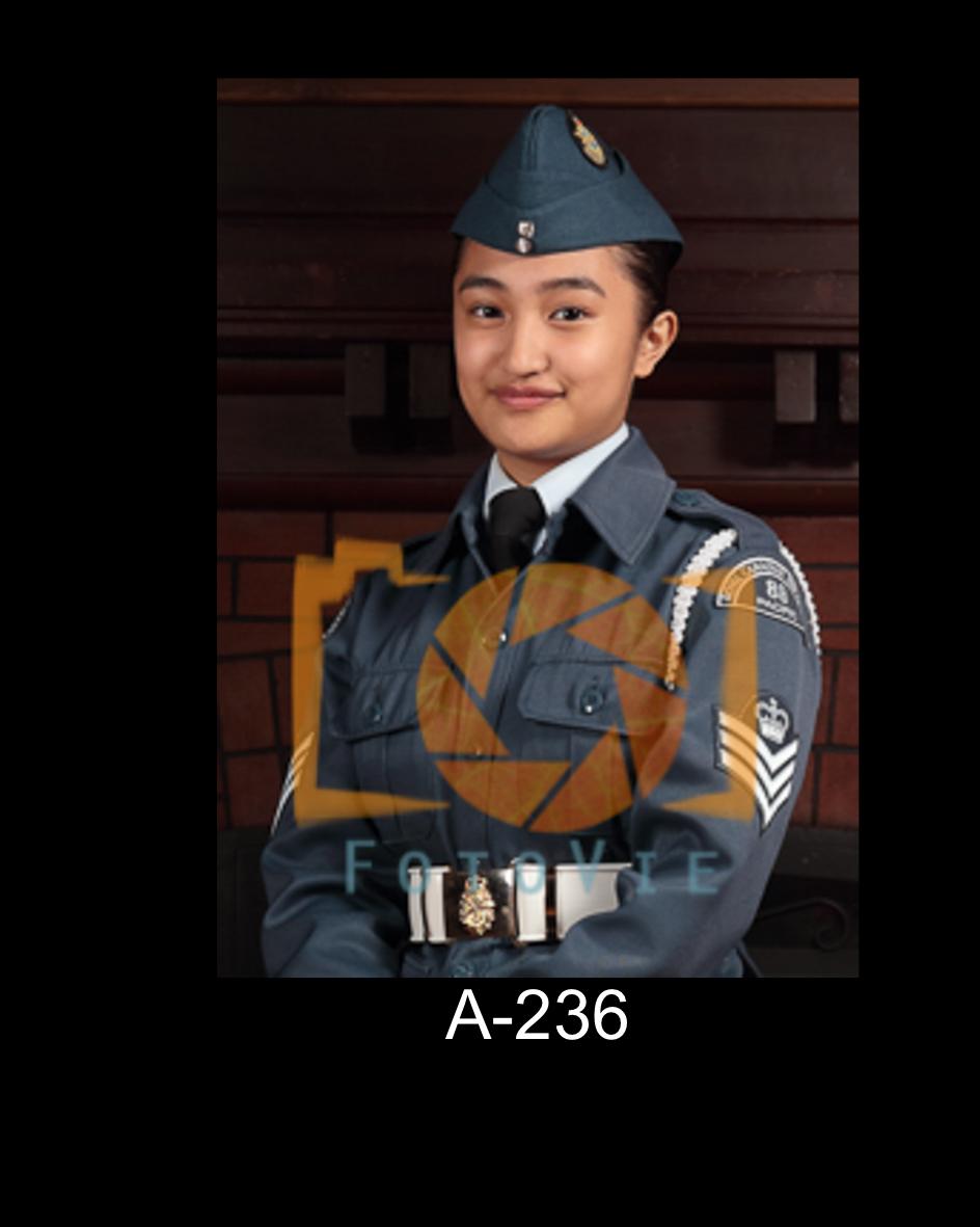 A-236.jpg