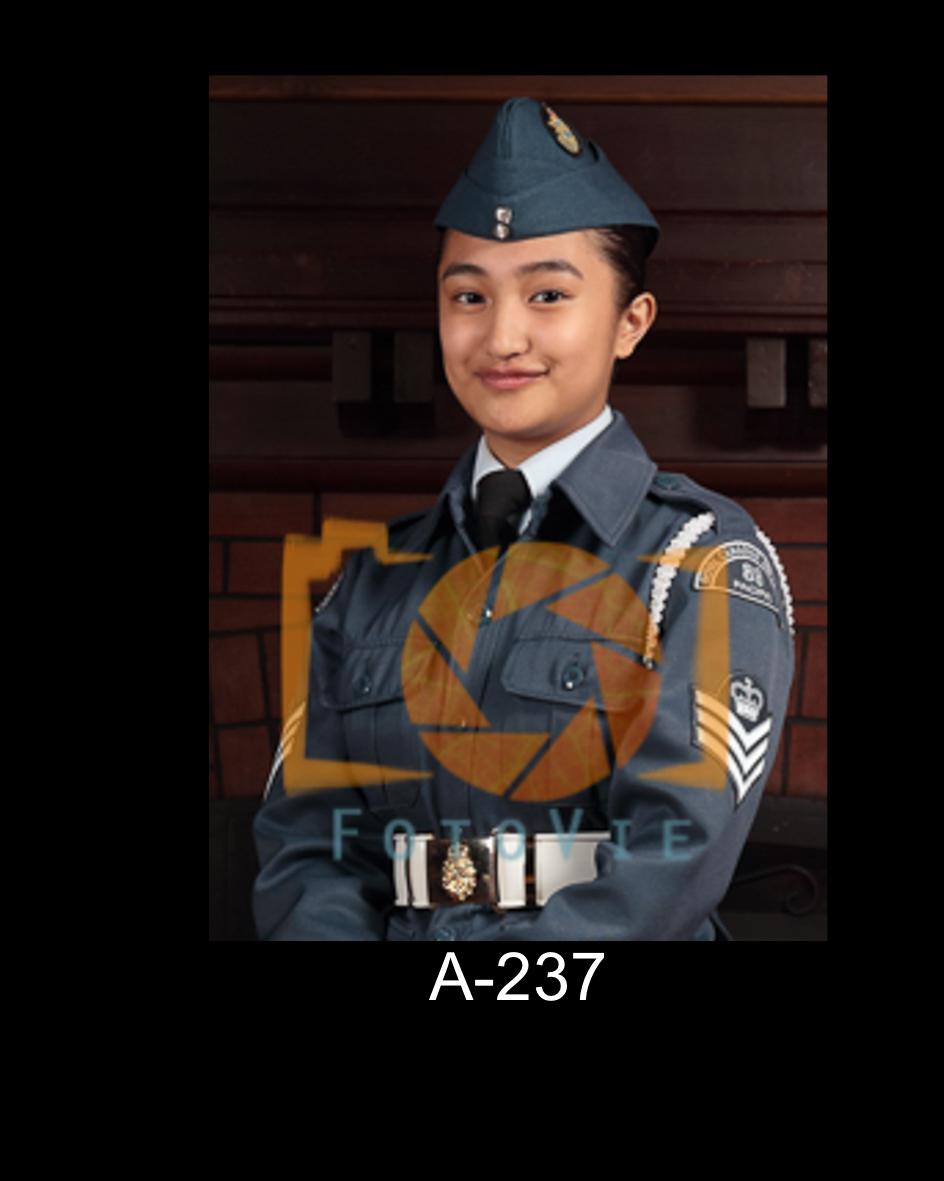 A-237.jpg