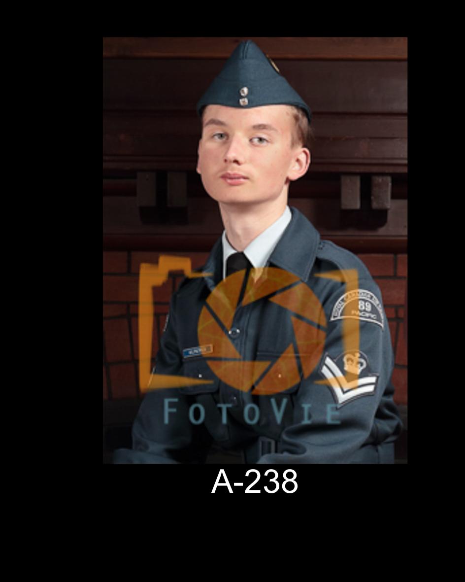 A-238.jpg