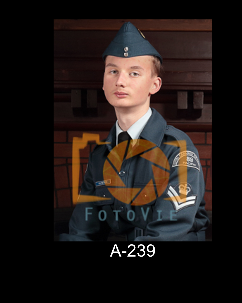 A-239.jpg