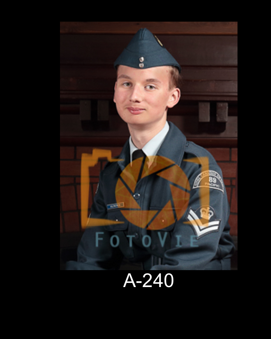 A-240.jpg