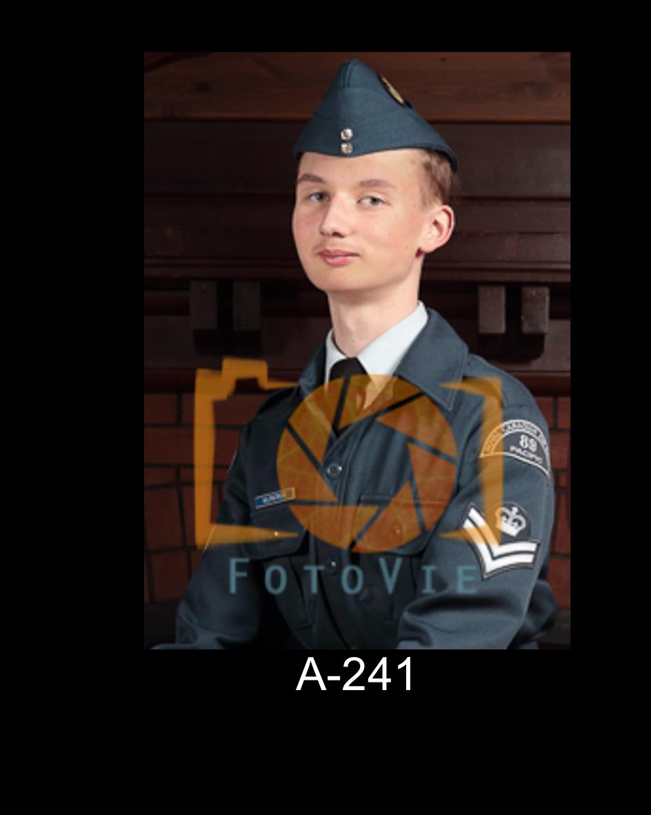 A-241.jpg