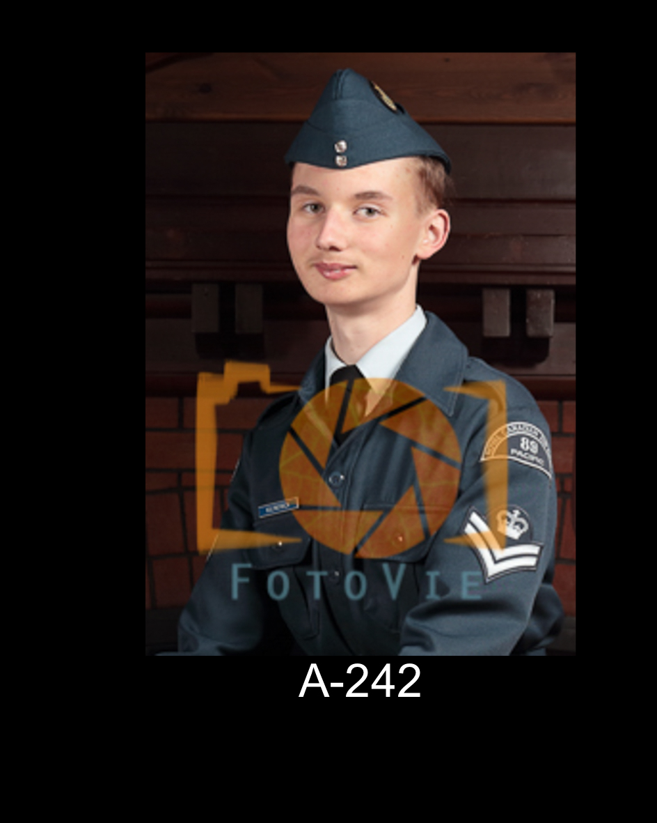 A-242.jpg