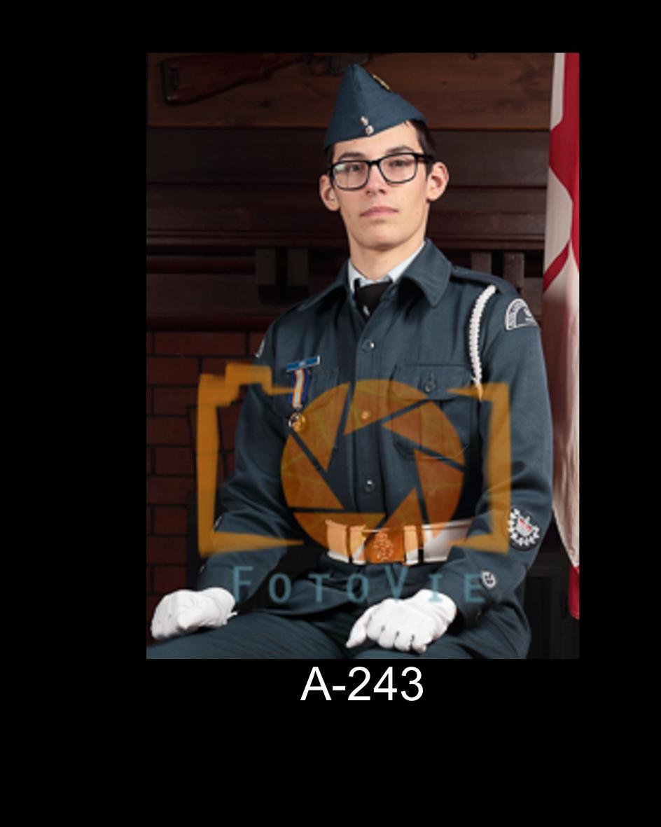 A-243.jpg