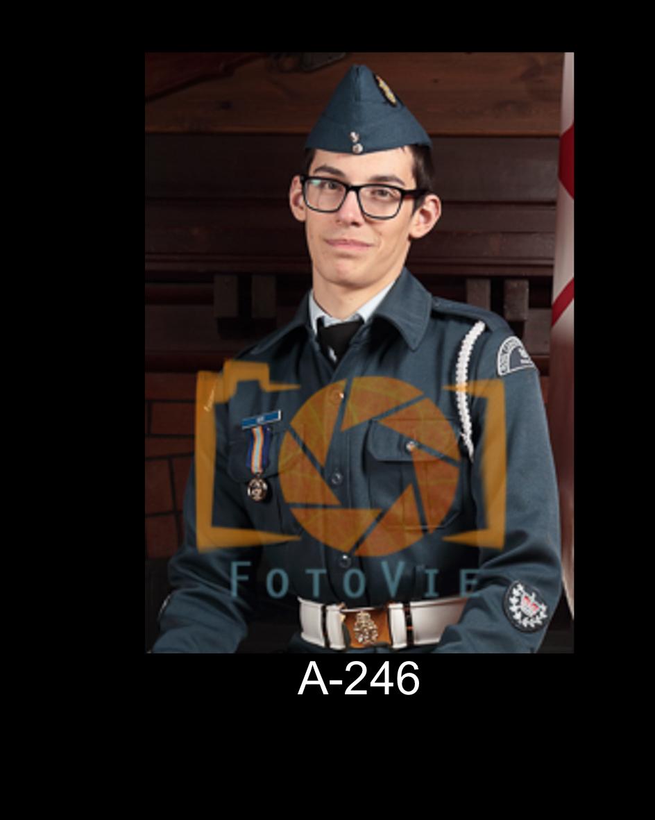 A-246.jpg