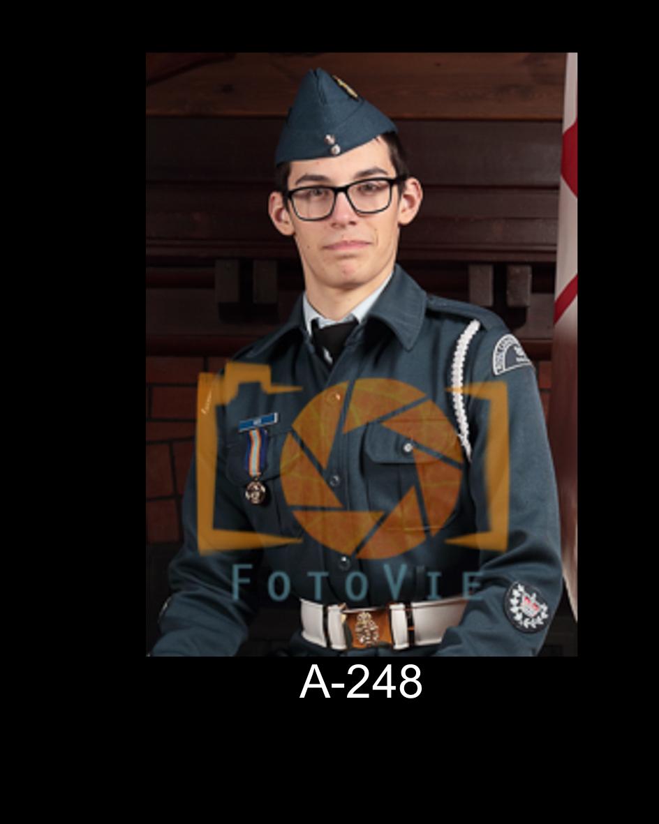 A-248.jpg